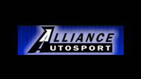 Alliance Autosport Race Team