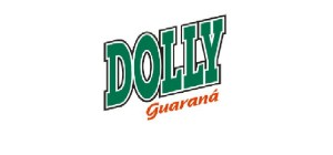 Dolly Guarana