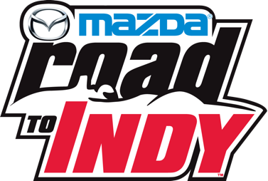 Mazda_Road_to_Indy_CMYK