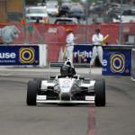 Verra Grand Prix Ryan