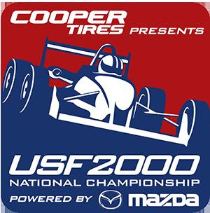 bsr-logo-usf2000