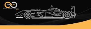 RR Racing Brasil