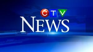 CTV News Sports