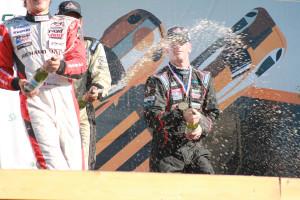 USF2000 Ryan Verra Canada Racing Indycar California