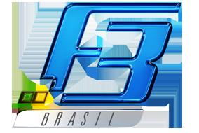 F3 Brasil